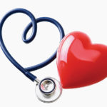 Protect Yourself From Heart Disease During American Heart Month