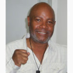 UCR African Student Programs Hosts Emory Douglas, Minister of Culture for the Black Panther Party for Self-Defense