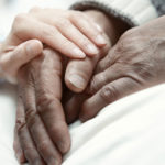 Caring for Aging Parents: Emotional Rewards