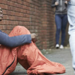 State Renews Effort to Identify and Serve Homeless Students
