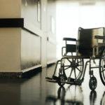 Vulnerable Seniors Remain at Risk, Waiting for State Legislators to Act