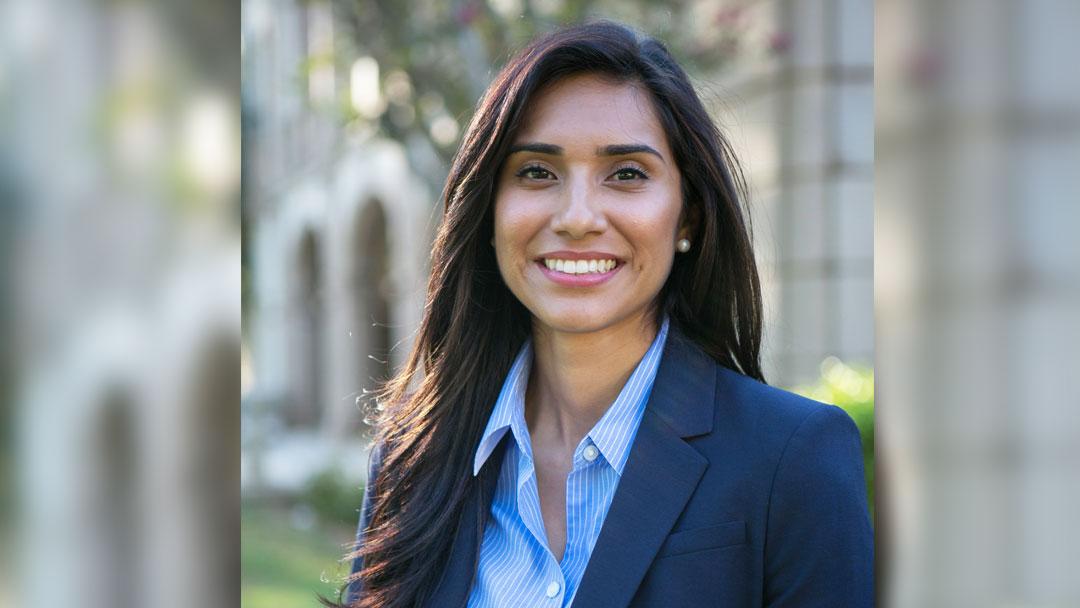 State Legislator Seeks to Establish a Law School at UCR