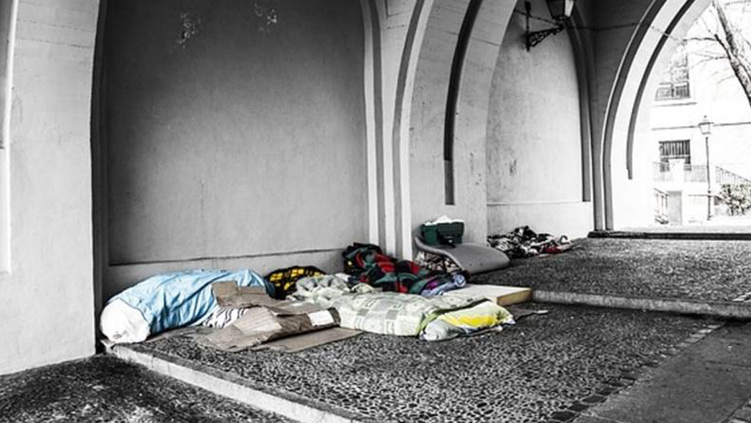 $10 Million in State Funding Will Help Serve the Homeless in Riverside County