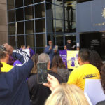 SEIU: County Claims to Care About Poverty While Failing to Pay Workers a Living Wage