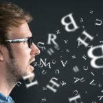 To Speak or Not To Speak—Understanding Why People Stutter