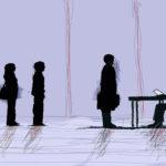 Minorities/Women Laid Off More Often