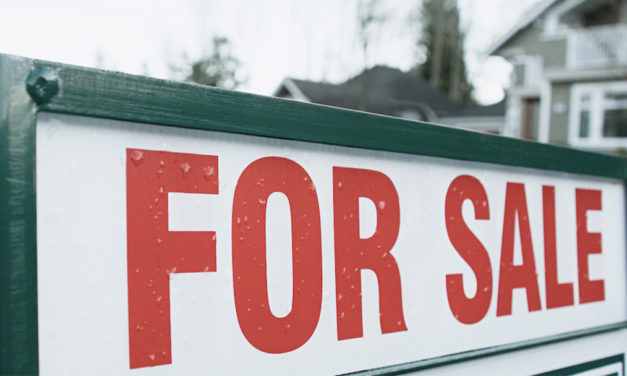 Housing Sales Remain Sluggish as Home Prices Decline