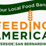 Spotlight: Feeding America Riverside and San Bernardino