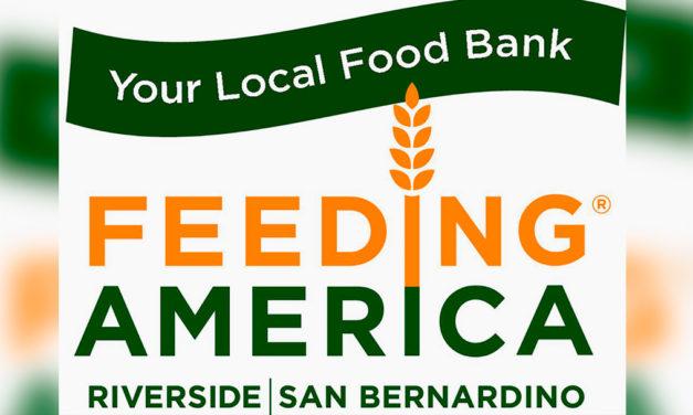 Spotlight: Feeding America Riverside and San Bernardino