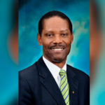 VVUHSD Superintendent Ron Williams Recognized for Making a Difference
