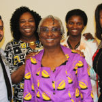 National Association of Social Workers Honors Community Action Partnership of San Bernardino County