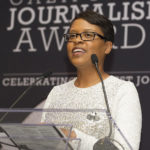 IE Voice/Black Voice News Honored with 3 Awards at California Journalism Awards Ceremony