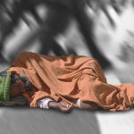 Down But Not Out: Confronting the Homeless Crisis in San Bernardino County