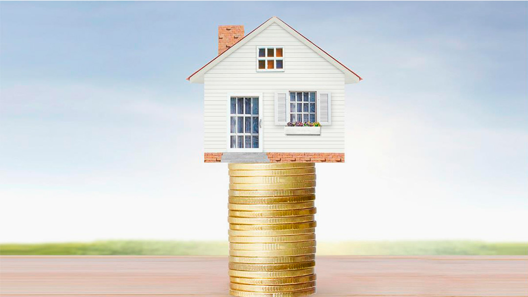 Home Prices Drop While Year Over Year Projection Remains Positive