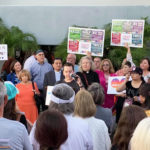 Homophobes Seek to Block Framework for State's Healthy Youth Act