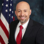 Juan Figueroa to Represent San Bernardino's Third Ward