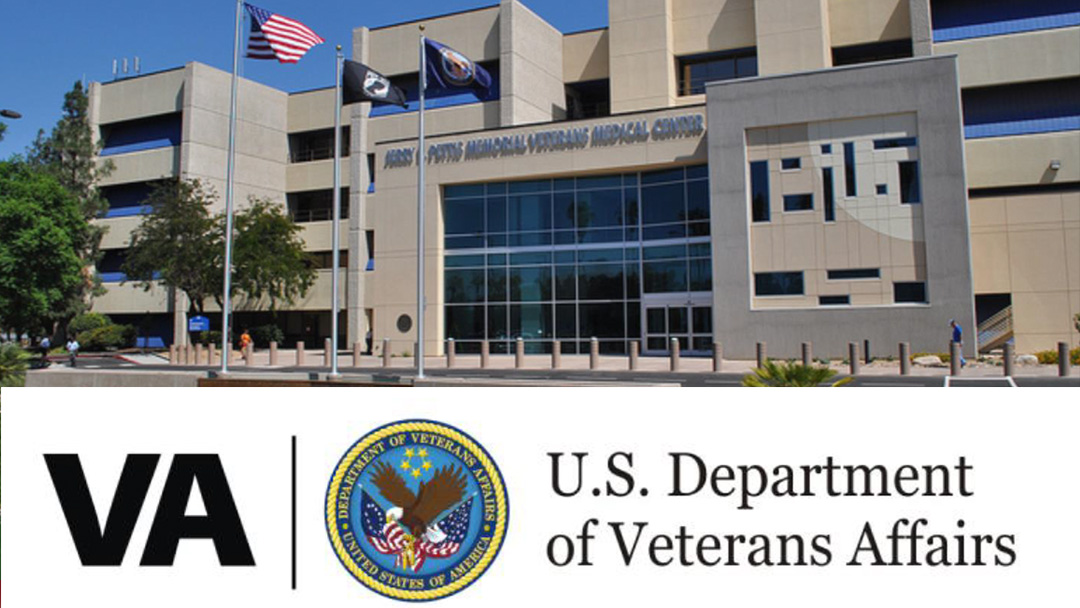 Report Confirms VA Covered-Up Contamination in Loma Linda