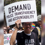 Another Victory in the Fight for Police Transparency