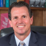 Understand Criminal Justice Issues Impacting San Bernardino County