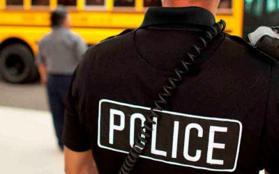 Treating Kids Like Criminals? –  Pt. 2