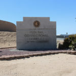 Rape of Inmate at Federal Prison Facility in Victorville Leads to Lawsuit
