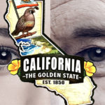"""The """"Golden Years"""" State – California Sets it Sights on """"A Master Plan for Aging"""""""
