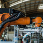 Call for Greater Transparency Regarding Warehouse Subsidies, Salaries, Impact of Automation