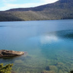 Metropolitan Water District Issues Warning for Skinner Lake