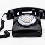 CPUC Considers New Overlay for 909 Area Code