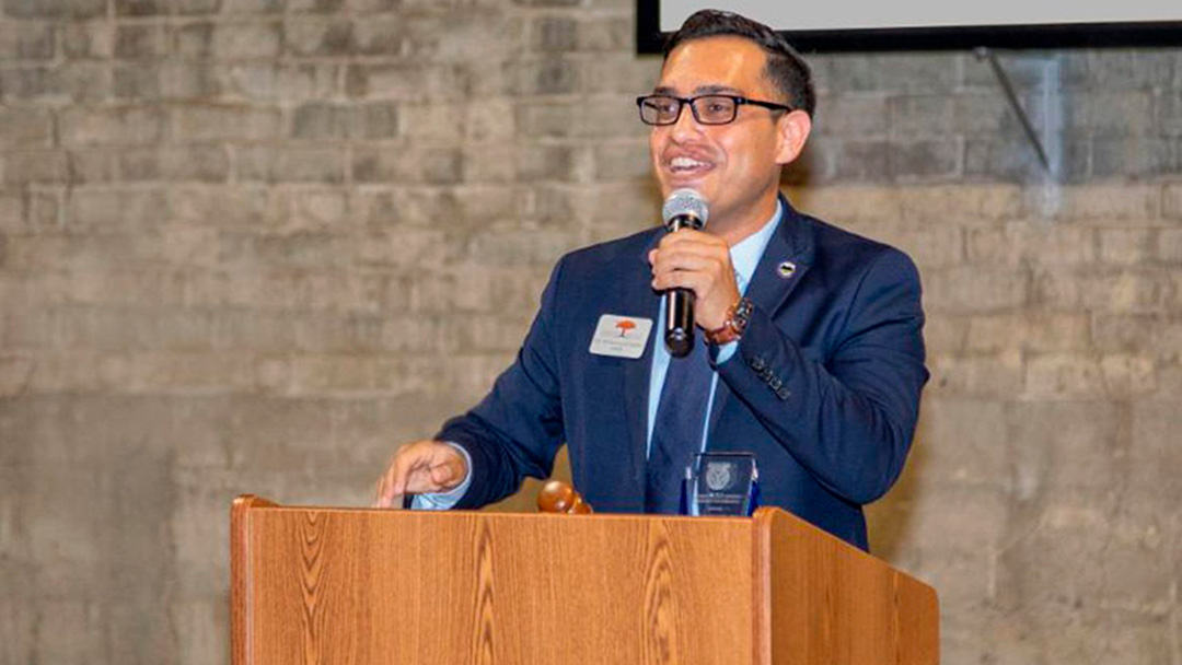 After 12 years—Moreno Valley Mayor and Councilmembers Get a Raise