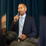 Former School Administrator Kent Taylor Found Dead