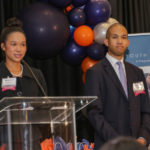 10th Anniversary of the Youth Grantmakers Program