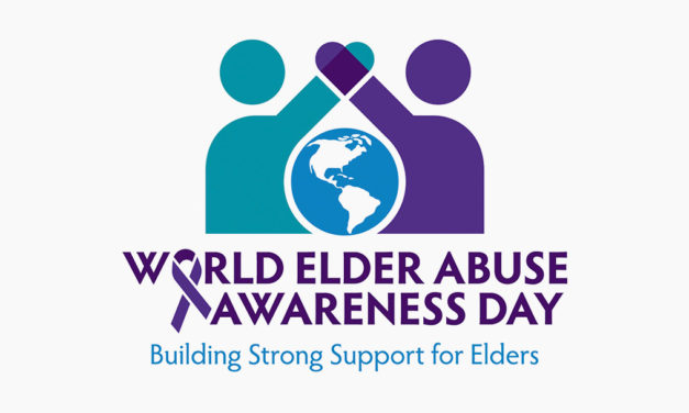 Elder Abuse Awareness Day is Every Day
