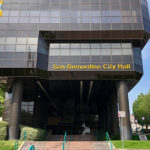 City of San Bernardino Poised to Avoid Budget Crisis
