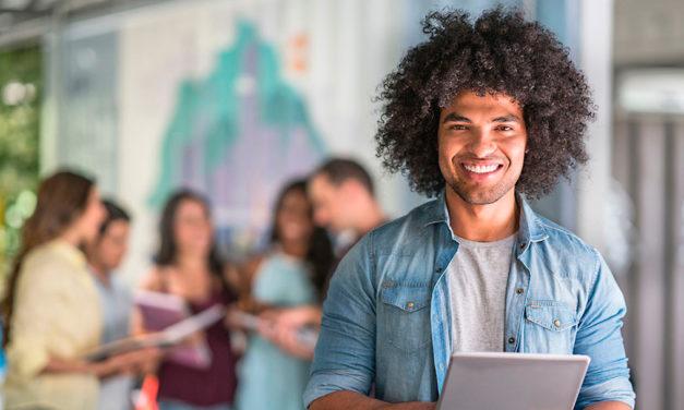 MircoGiants – A Mentorship Programs for Young Entrepreneurs