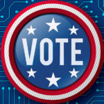 Securing the Vote