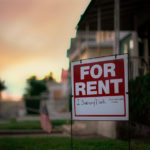 Upward Pressure on Local Renters