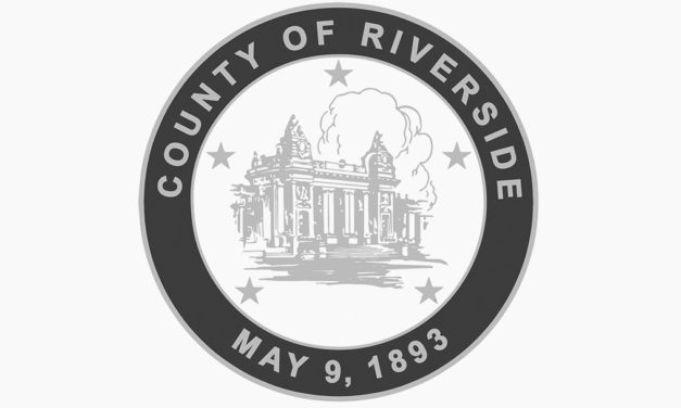 Riverside Poised to Help More Families Achieve Financial and Emotional Stability