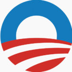 California Re-enacts Key Provision of Obamacare