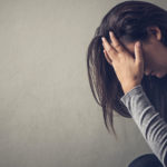 Living with Depression and Anxiety: UCR Students Share Their Stories