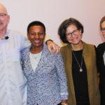 FAME, Providing Advanced Medical Care in Tanzania