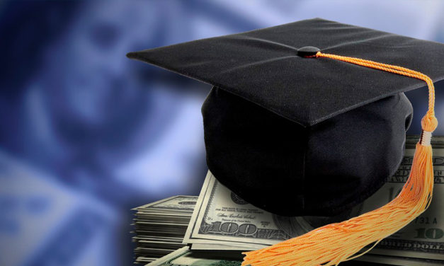 Free Tuition and Other Assistance for California Community College Students