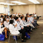 UCR's Health System Welcomes New Resident Physicians