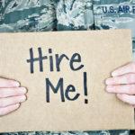 Funding for Veteran Job Assistance