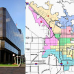 City of San Bernardino Funded to Amend General Plan