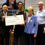Riverside Community College District Foundation Awarded BOA Grant