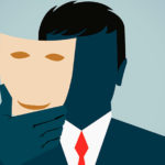 Local Expert Sheds Light on Imposter Syndrome