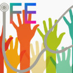 LIFE Internship Program