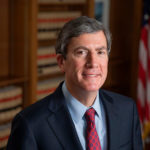 Federal Court Blocks New Asylum Rule