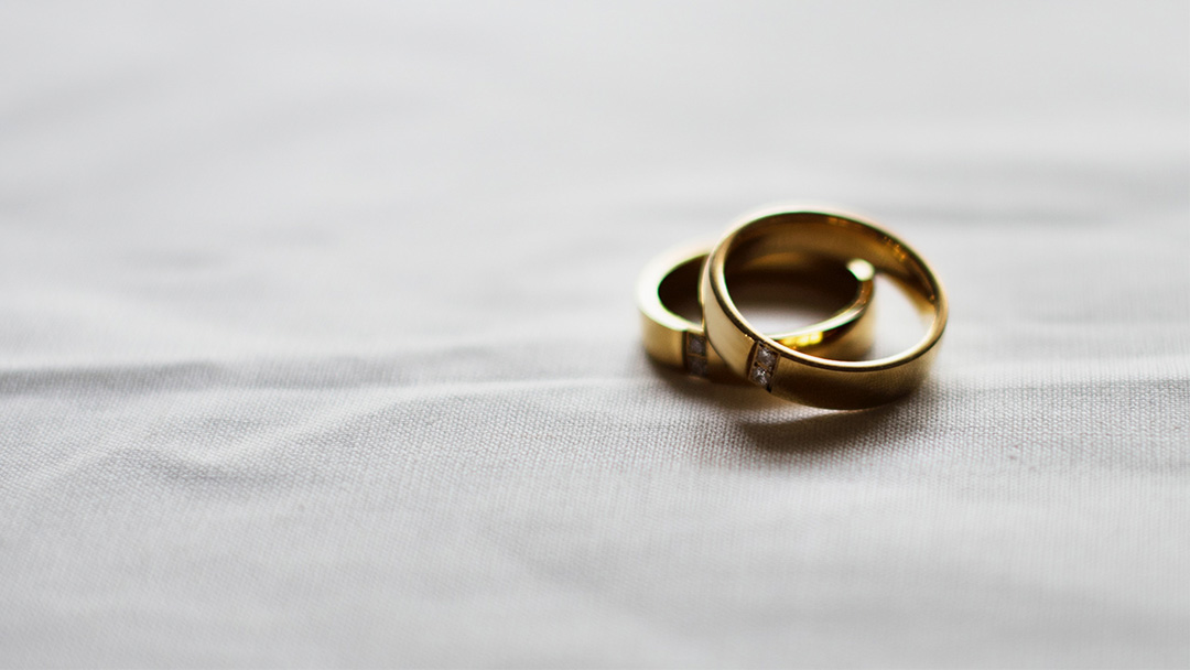 New Law Expands Domestic Partnerships